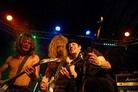20130426 Jettblack-Rock-City-Nottingham-Cz2j2084