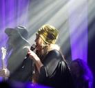 20130427 Miss-Li-Exhibitionhall-Karlskrona--0805-2