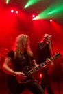 20130427 Saxon-Shepherds-Bush-Empire-London-Cz2j2749