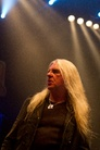 20130427 Saxon-Shepherds-Bush-Empire-London-Cz2j2870