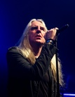 20130427 Saxon-Shepherds-Bush-Empire-London-Cz2j2873