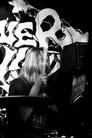 20130427 Silver-Devil-Club-Nomad-Stockholm 0323