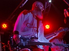 20130430 Devin-Townsend-Project-The-Garage-Glasgow 4433