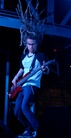 20130430 For-The-Imperium-The-Garage-Glasgow 4136