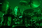 20130430 For-The-Imperium-The-Garage-Glasgow 4240