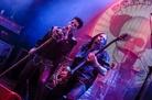 20130430 Scandal-Circus-The-Tivoli-Helsingborg 9181