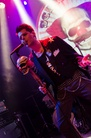 20130430 Scandal-Circus-The-Tivoli-Helsingborg 9420