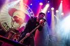 20130430 Scandal-Circus-The-Tivoli-Helsingborg 9434