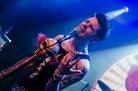 20130430 Scandal-Circus-The-Tivoli-Helsingborg 9495