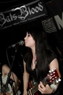 20130504 Skarlett-Riot-Maze-Nottingham-Cz2j3416