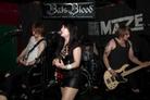 20130504 Skarlett-Riot-Maze-Nottingham-Cz2j3424
