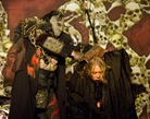 20130510 Lordi-Institute-Birmingham-Cz2j4501