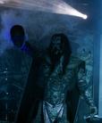 20130510 Lordi-Institute-Birmingham-Cz2j4546