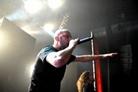 20130510 Meshuggah-Idun-Umea-13-05-10-402