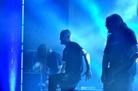 20130510 Meshuggah-Idun-Umea-13-05-10-504