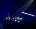 20130514 Steve-Hackett-Royal-Concert-Hall-Glasgow 4684