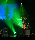20130514 Steve-Hackett-Royal-Concert-Hall-Glasgow 5081