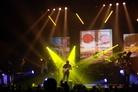 20130514 Steve-Hackett-Royal-Concert-Hall-Glasgow 5119