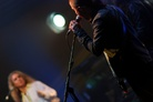 20130514 Steve-Hackett-Royal-Concert-Hall-Glasgow 5137