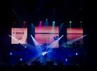 20130514 Steve-Hackett-Royal-Concert-Hall-Glasgow 5413