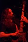 20130517 Cephalic-Carnage-Cathouse-Glasgow 5890