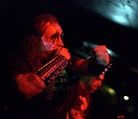 20130517 Cephalic-Carnage-Cathouse-Glasgow 5968