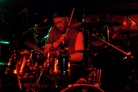 20130517 Cephalic-Carnage-Cathouse-Glasgow 5830
