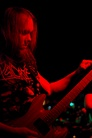 20130517 Cephalic-Carnage-Cathouse-Glasgow 5875