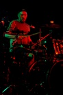 20130517 Cephalic-Carnage-Cathouse-Glasgow 5906
