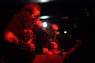 20130517 Cephalic-Carnage-Cathouse-Glasgow 5985
