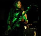 20130517 Havok-Cathouse-Glasgow 5531