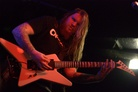 20130517 Havok-Cathouse-Glasgow 5541