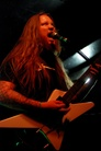 20130517 Havok-Cathouse-Glasgow 5550