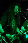 20130517 Havok-Cathouse-Glasgow 5571