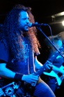 20130517 Havok-Cathouse-Glasgow 5577