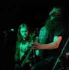 20130517 Havok-Cathouse-Glasgow 5747