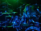 20130517 Havok-Cathouse-Glasgow 5770