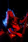 20130517 Suffocation-Cathouse-Glasgow 6016