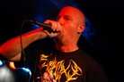 20130517 Suffocation-Cathouse-Glasgow 6051