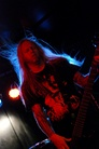 20130517 Suffocation-Cathouse-Glasgow 6085
