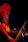 20130517 Suffocation-Cathouse-Glasgow 6036