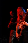 20130517 Suffocation-Cathouse-Glasgow 6071