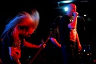 20130517 Suffocation-Cathouse-Glasgow 6139