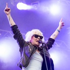 20130517 The-Sounds-Grona-Lund-Stockholm-Cf130517 7171