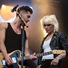 20130517 The-Sounds-Grona-Lund-Stockholm-Cf130517 7244