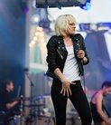 20130517 The-Sounds-Grona-Lund-Stockholm-Cf130517 7359
