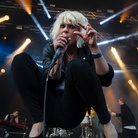 20130517 The-Sounds-Grona-Lund-Stockholm-Cf130517 8005