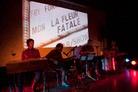 20130518 La-Fleur-Fatale-Debaser-Medis-Stockholm 8644
