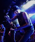 20130522 Michael-Schenker-Group-Kb-Malmo 7185