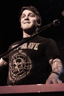 20130523 Born-Of-Osiris-Fowlers-Live-Adelaide 1380